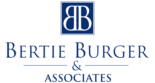 Bertie Burger & Associates