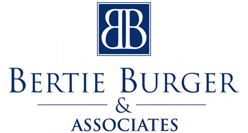 Bertie Burger & Associates